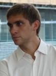 evgeniy, 26  , Krasnoborsk
