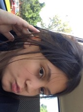 shayla alvarado, 19, United States of America, Carpentersville
