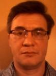 Vladimir, 47  , Moscow