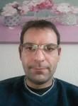 grec, 37  , Chaumont