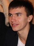 vladimir, 28  , Lyubinskiy