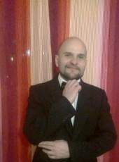 Valerijus, 39, Republic of Lithuania, Pilaite