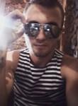 Andrey, 21  , Dzhankoy
