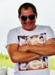 Sergey, 44  , Linevo