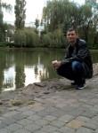 Vladimir, 45  , Krasnodar