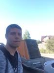 Sergey , 33  , Sokol
