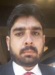 sanaullah jan, 35, Rawalpindi