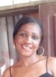 Florette, 41  , Yaounde