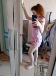 Leyla, 19  , Bratsk