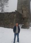 Ruslan, 31  , Kansk