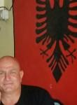 Osman, 46  , Elbasan