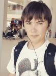 Isyan, 22  , Ufa