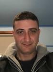 Giovanni , 31  , Melbourne