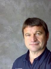 Valeriy, 61, Russia, Saint Petersburg