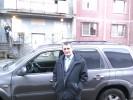 Nikolay Ilatovskiy, 56 - Just Me Photography 6