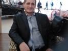 Nikolay Ilatovskiy, 56 - Just Me Photography 5