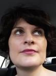 Ira, 45  , Boksitogorsk