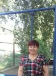 Zarina, 59  , Moscow