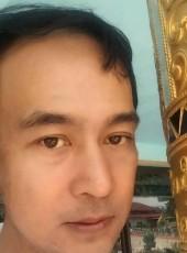 wan, 45, ราชอาณาจักรไทย, แม่สอด