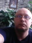 Kostya, 37  , Kasimov