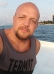 Aleksey, 37, Magadan