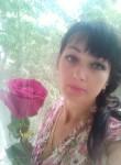 Tatyana, 45  , Yuzhne
