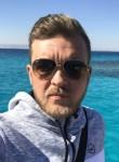 Дмитрий, 31  , Sassenberg