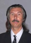 niknalik, 36  , Arkhangelskoe