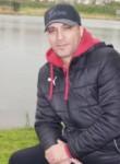 Vlad, 49  , Vityazevo