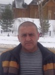 Gagik, 55  , Oktyabrsky