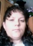 Alena, 38, Mariinsk