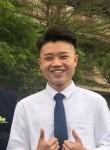 韩仲彬, 20, Dongguan
