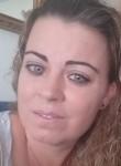 Raquel , 42  , Cartagena