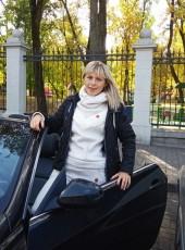 Irina, 33, Belarus, Smalyavichy