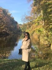 Lana, 42, Ukraine, Bila Tserkva