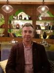 Ivan, 47, Moscow