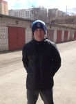 Dima, 34, Smolensk