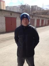 Dima, 34, Russia, Smolensk