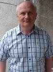 Oleg, 52  , Chernivtsi