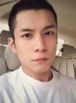 俊哥, 31  , Xi an