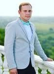 Artem, 24  , Moscow
