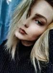 Darya, 21  , Sasovo