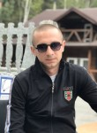 Vladimir, 31  , Slavutich