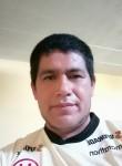 Arturo Matías bl, 42  , Lima