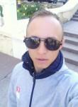 dimka11115, 21  , Sevastopol