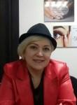Margarita, 53, Cheboksary