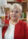 Margarita, 52, Moscow