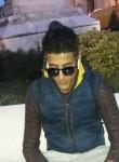 Suofyan, 18  , Forli