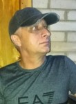 ALEKS, 52  , Orenburg