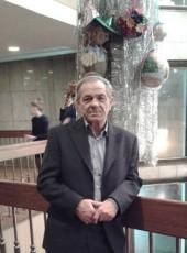 anatoliy, 66, Russia, Chelyabinsk